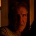 WATCH: 'Blade Runner 2049' Announcement Trailer Arrives Online