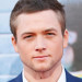 Taron Egerton is Johnny, the Soulful Gorilla in Sing