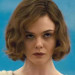 Elle Fanning Sparkles as a Country Girl in Live by Night