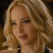 Jennifer Lawrence Embarks on an Interplanetary Journey in Passengers