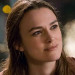 Keira Knightley Personifies Love in Collateral Beauty