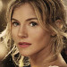 Sienna Miller, Married to the Mob in Live by Night