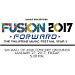 FUSION 2017: The Philippine Music Festival Year 3