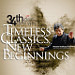 Timeless Classics: PPO 34th Concert Season 2016-2017