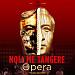 Noli Me Tangere, The Opera
