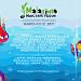 Malasimbo Music & Arts Festival 2017