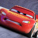 Owen Wilson, Armie Hammer Buckle Up for Cars 3