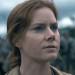 Arrival Gets Nine British Academy Award Nominations