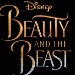 Ariana Grande, John Legend to Perform Beauty and the Beast Theme Song