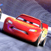WATCH: Lightning Strikes in New 'Cars 3' Trailer