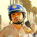 WATCH: Buddy Comedy 'CHiPs' First Trailer Hits the Road