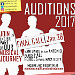 Koro Ilustrado Final Auditions