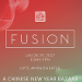 FUSION: Culture Reimagined