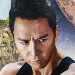 Rogue Ones Donnie Yen Returns in New xXx Sequel