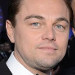 Leonardo DiCaprio Produces Gangster Epic Live by Night