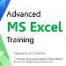 Advanced MS Exel Training
