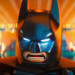 LEGO Batman Insists He's No Fan of Teamwork in New Q&A