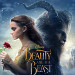 Celine Dion to Perform How Does a Moment Last Forever for Disney's Beauty and the Beast