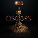 HBO is Once Again The Home Of The OSCARS® in Asia