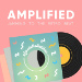 Amplified: Jamming to the Retro beat