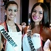 IN PHOTOS: 65th Miss Universe Bets 'Rise Against Hunger' at Charity Event