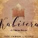 Kabisera: A Filipino Bazaar