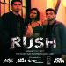 Ateneo Lex presents: Rush