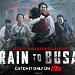 Attention Passengers: Train to Busan is Now Boarding, only on iFlix