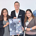 Bryan Adams Achieves 16X Platinum in the Philippines