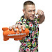 WWE Superstar John Cena to Host Nickelodeon's 2017 Kid's Choice Awards