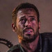 Resident Evil Finale Brings Back Ali Larter, Welcomes William Levy