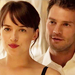 Jamie Dornan, Dakota Johnson Take You Inside Fifty Shades Darker