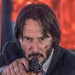 Keanu Reeves beyond Car-fu and Gun-fu Boundaries in John Wick: Chapter 2