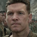 For Sam Worthington, Hacksaw Ridge Takes Timely Look at War