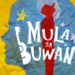 Mula sa Buwan Breaks Your Heart Once More