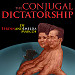 Book Launch of New Edition of The Conjugal Dictatorship of Ferdinand and Imelda Marcos