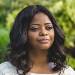 Oscar winner Octavia Spencer stars in Faith-based movie The Shack