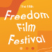 Fifth Freedom Film Festival