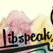 LibSpeak 2017: Connecting the Gap