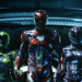 Ordinary Teens rise as Superheroes in Power Rangers Movie