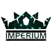 IMPERIUM: HR's Chase for Dominance in an Automated Age