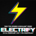 Ateneo Gabay to celebrate 7th Ateneo Scholars' Week: ELECTRIFY
