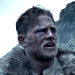 WATCH: 'King Arthur: Legend of the Sword' Reveals Epic Scope in New Trailer