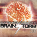 Brainstorm 2017: An Inter-Medical School Quiz Show