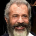 Mel Gibson Guns for Oscar Best Director Prize with