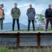 T2 Trainspotting -- Looking Back at the Landmark Original Film