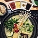Eat of the Week: a Japanese 'beauty' hotpot to make your skin pretty and tummy happy