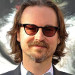 Matt Reeves To Direct, Produce The Batman