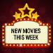 New Movies This Week: Logan, Baka Bukas and more!