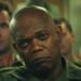 Samuel L. Jackson Leaves No Man Behind in Kong: Skull Island